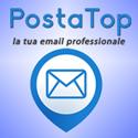 PostaTop